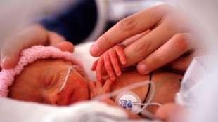 Bambini prematuri 3