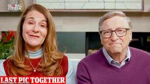 Bill e Melinda