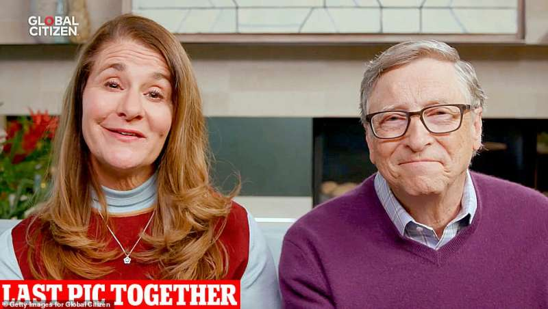 bill melinda gates 2