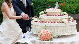 buffet matrimonio 5