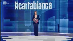 cartabianca 1