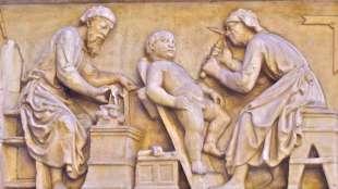 Circoncisione Gesu