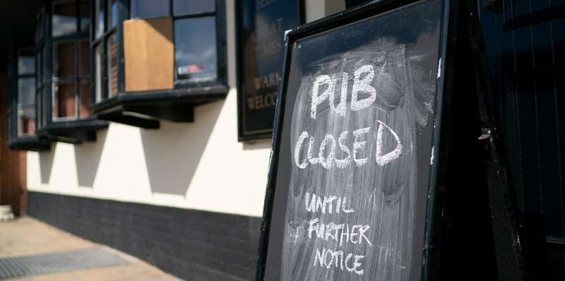 crisi birra uk 2