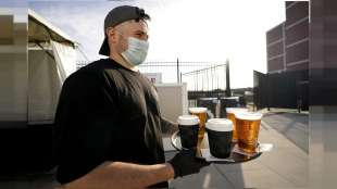 crisi birra uk 4