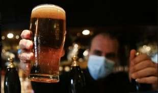 crisi birra uk 6