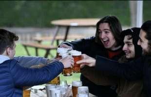 crisi birra uk 8