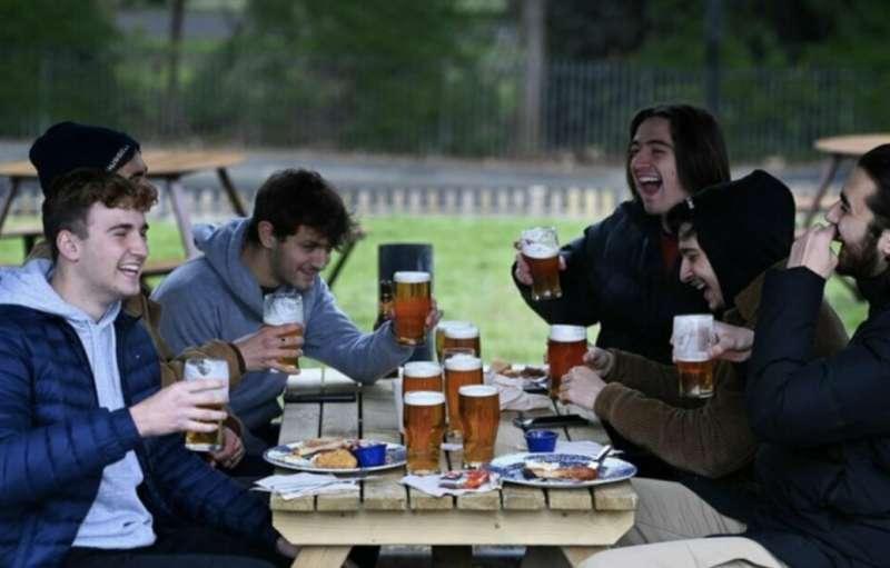 crisi birra uk 9