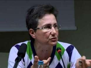 Cristina Gramolini