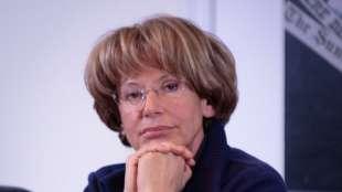 Francesca Izzo