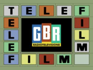 gbr tv 1
