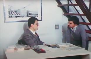 giampiero mughini sui giovani di destra nel 1980 1