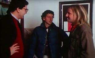 giampiero mughini sui giovani di destra nel 1980 2