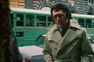 giampiero mughini sui giovani di destra nel 1980 4