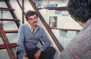 giampiero mughini sui giovani di destra nel 1980 6