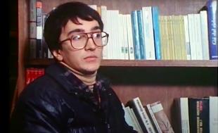 giampiero mughini sui giovani di destra nel 1980 8