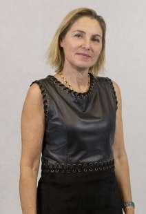 Gilda Gastaldi, medico e vedova di Giuseppe Rotelli