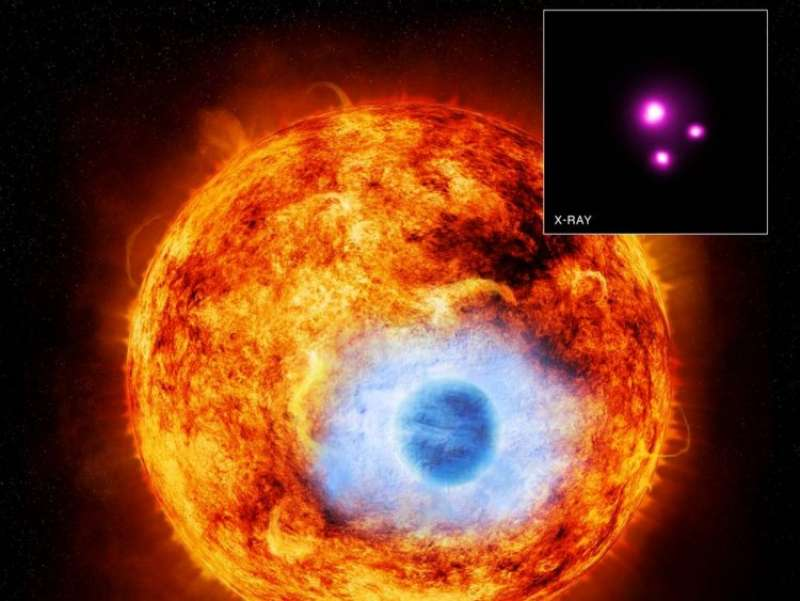 il pianeta vagabondo cfbdsir2149