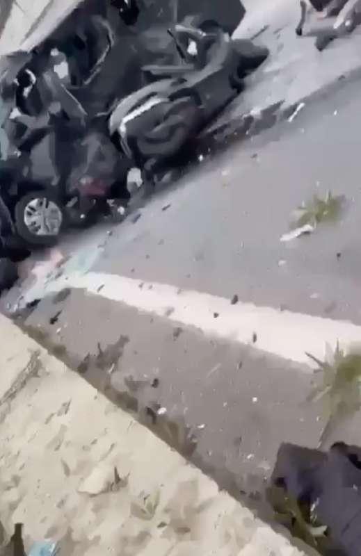 incidente a palermo 4