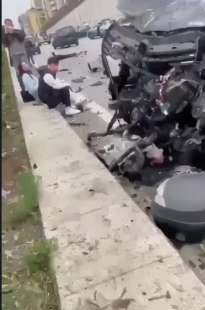 incidente a palermo 5
