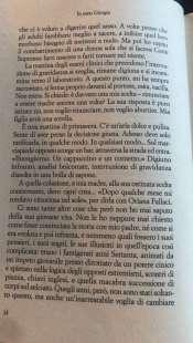 IO SONO GIORGIA - IL LIBRO DELLA MELONI - IL PASSAGGIO SULL'ABORTO