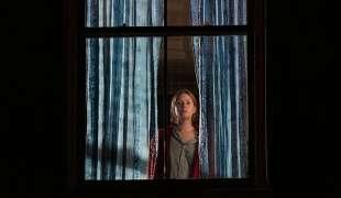 la donna alla finestrala donna alla finestra 2