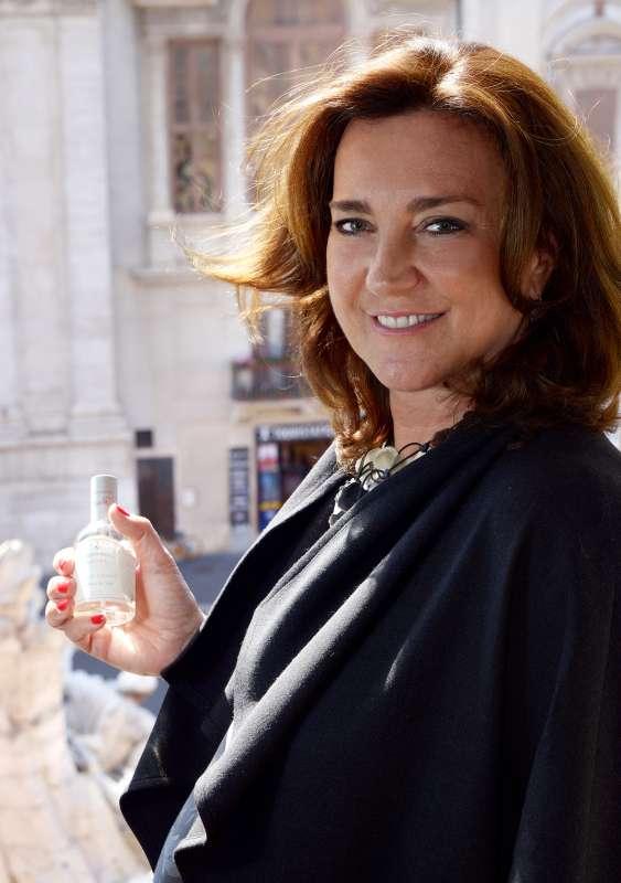 Laura Bosetti Tonatto