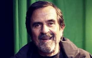 Massimo Cinque