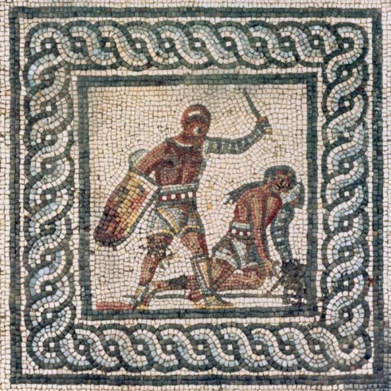 mostra gladiatori mann 12