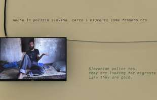 mostra piu grande di me voci eroiche dalla ex jugoslavia (14)