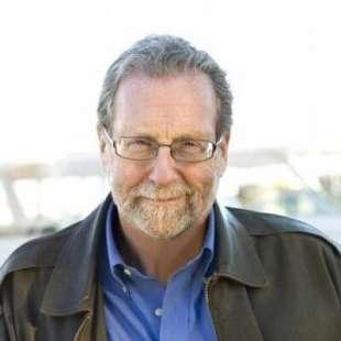 Peter S. Greenberg