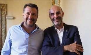 Salvini Pillon