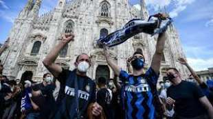 scudetto inter 4