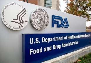 Sede FDA