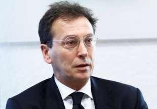 Stefano Polli