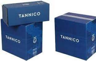 tannico 1