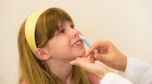 vaccino covid spray nasale 3