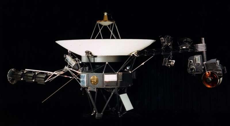 Voyager 1_3