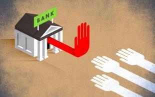 banche credito imprese