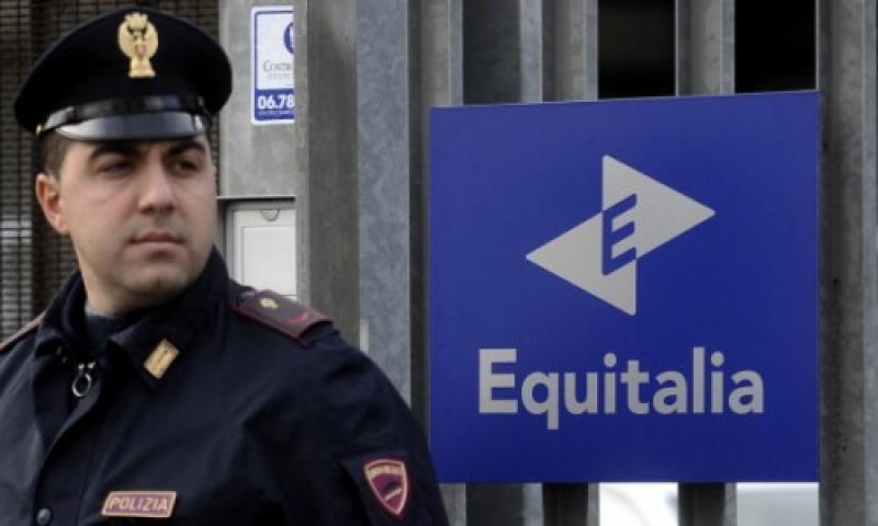 DDL annullamento cartelle Equitalia in discussione al Senato x
