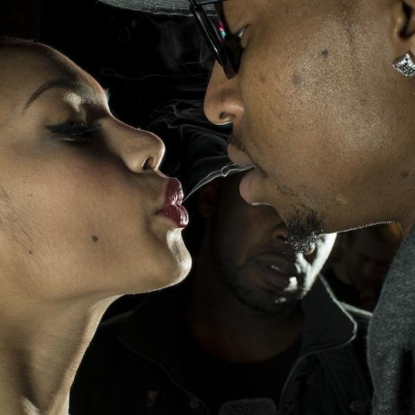 mondo star hip hop porno video xnxx com grande