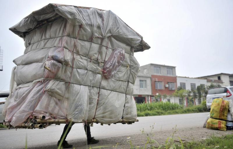 Case Strane Portatile In Cina Dago Fotogallery