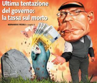 Template >>> Enrico-letta-tasse-246072_tn