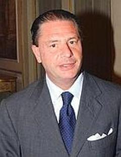 paolo isotta