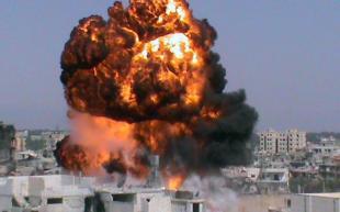 siria esplosione jpeg