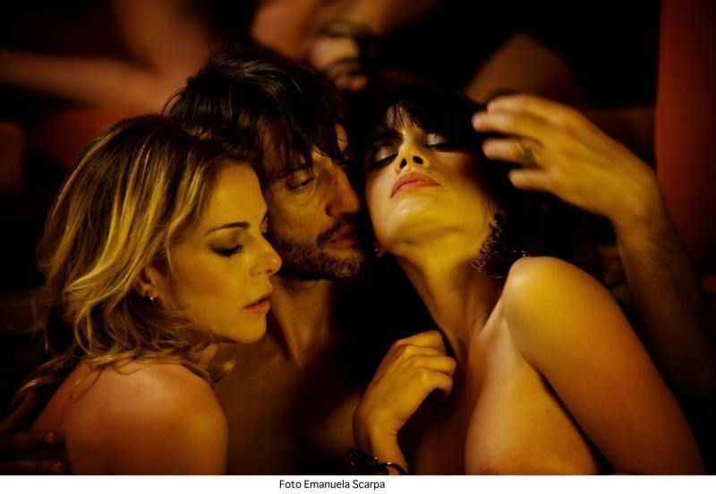 film erotici italiani anni 70 chatta
