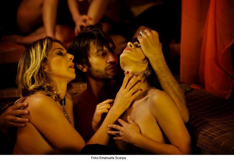 erotismo e sesso film di erotismo