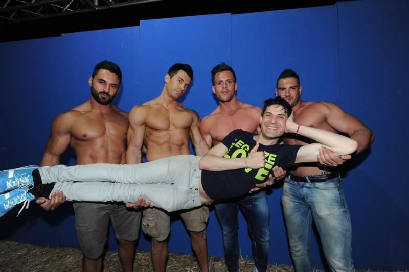 gay romeo roma gay boy solo