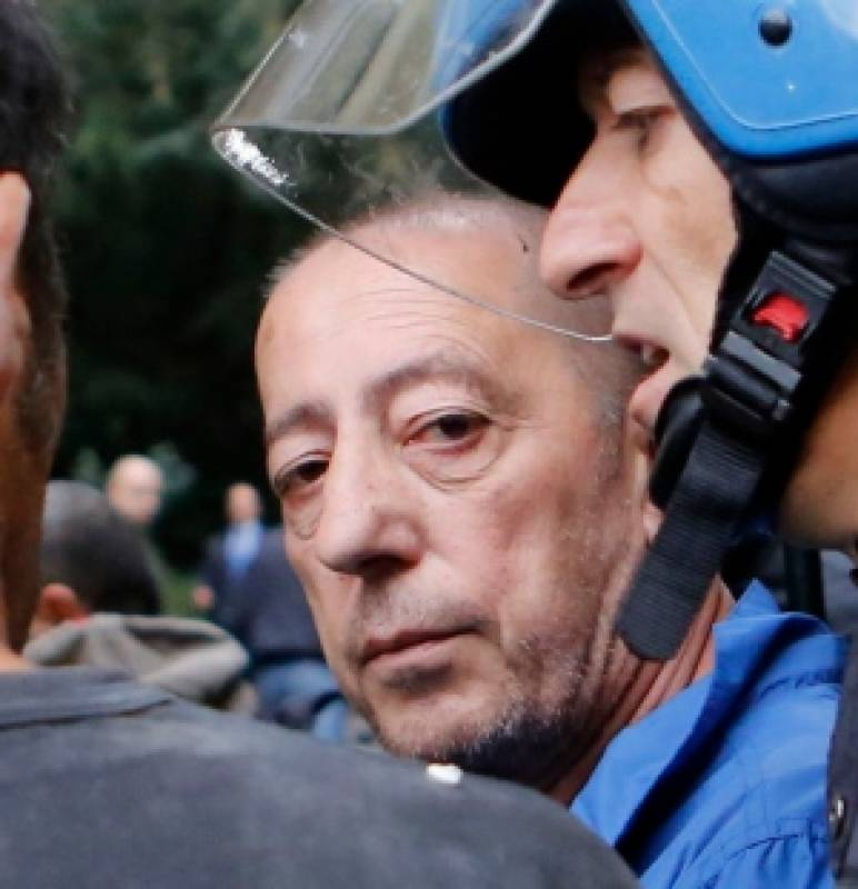 Risultati immagini per Maurizio Boccacci