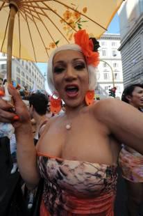 roma pride 2014 trans popputa 75