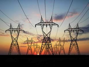 tralicci energia elettrica 1